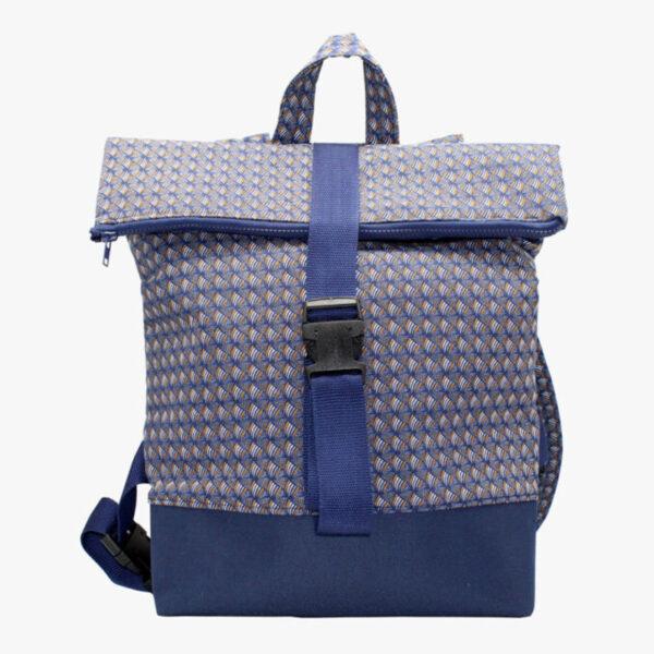 Busiswe backpack